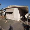 Mobile Home for Sale: Great Double Wide Available NOW!!, Phoenix, AZ