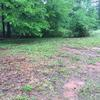 Mobile Home Lot for Sale: SC, FAIR PLAY - Land for sale., Fair Play, SC