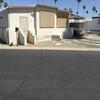 Mobile Home for Sale: Nice Double Wide for Sale Lot 141, Mesa, AZ