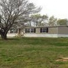 Mobile Home for Sale: MO, REEDS - 2008 HEARTLAND multi section for sale., Reeds, MO