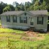 Mobile Home for Sale: VA, DANVILLE - 2000 OAKWOOD multi section for sale., Danville, VA