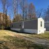 Mobile Home for Sale: KY, HARTFORD - 2012 36STE1466 single section for sale., Hartford, KY