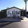 Mobile Home for Sale: BRENTWOOD SOUTHERN #78, Mesa, AZ