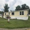 Mobile Home for Sale: Price Reduced! 2012 Titan - 28' x 52', Wellsburg, NY