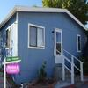 Mobile Home for Sale: 33 Gamay | Split Floor Plan!, Reno, NV