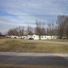 Mobile Home Park for Sale: Central Missouri , Central, MO