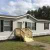Mobile Home for Sale: VA, VIRGILINA - 2006 OAKWOOD multi section for sale., Virgilina, VA