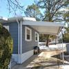 Mobile Home for Sale: 1984 Schult