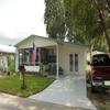 Mobile Home for Sale: Completely Renovated 3 Bed/2 Bath, Valrico, FL