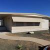 Mobile Home for Sale: MUST SELL PRICE REDUCED! LOT 82, Phoenix, AZ