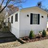 Mobile Home for Sale: Beautifully Renovated & Updated Large Home, Charlotte, NC