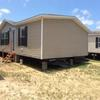 Mobile Home for Sale: TX, TYLER - 2014 THE ALI multi section for sale., Tyler, TX