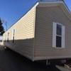 Mobile Home for Sale: OK, EL RENO - 2014 SUMMER BR single section for sale., El Reno, OK