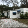 Mobile Home for Sale: 2br 1ba 5th wheel with addition and shed, Apopka, FL