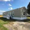 Mobile Home for Sale: TX, KILLEEN - 2014 LAREDO single section for sale., Killeen, TX
