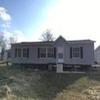 Mobile Home for Sale: IL, MARION - 2013 THE BENJA multi section for sale., Marion, IL