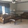 Mobile Home for Sale: Kings Mobiles, Greer, SC