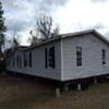 Mobile Home for Sale: SC, FLORENCE - 1997 BRIGADIER multi section for sale., Florence, SC
