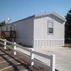 Mobile Home for Rent: 2008 Liberty