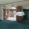 Mobile Home for Rent: 1997 Skyline