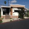 Mobile Home for Sale: 1984 Knollwood $500/month Space Rent!, Glendora, CA