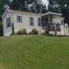 Mobile Home for Sale: 2003 Skyline Home, Kunkletown, PA