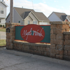 Mobile Home Park for Directory: Maple Woods Community MHP Directory, Odessa, MO