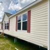 Mobile Home for Sale: 2013 ZONE II DOUBLEWIDE, INCL DEL/SET, West Columbia, SC