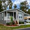 Mobile Home for Rent: Mobile Home