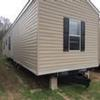 Mobile Home for Sale: LA, CARENCRO - 2013 37FAC1672 single section for sale., Carencro, LA