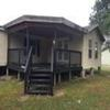 Mobile Home for Sale: LA, BALDWIN - 2001 DREAM multi section for sale., Baldwin, LA