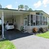 Mobile Home for Sale: 120 Pine Tree Drive, Leesburg, FL
