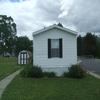 Mobile Home for Rent: 1995 Fleetwood