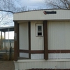 Mobile Home for Sale: Stagecoach MHP Lot # 156, Pueblo, CO