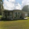 Mobile Home for Sale:  55+ COMMUNITY 5 STAR RATED BROKER, Lithia, FL