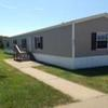 Mobile Home for Sale: MO, PEVELY - 2012 SOUTHERN single section for sale., Pevely, MO