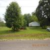Mobile Home Lot for Rent: Developed Empty Lot, Jackson, LA