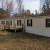 Mobile Home for Sale: TN, JAMESTOWN - 2005 NOVA single section for sale., Jamestown, TN