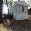 Mobile Home for Sale: 1997 Sunshine, Grove, OK
