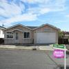 Mobile Home for Sale: 94 Cabernet | Priced To Sell!, Reno, NV
