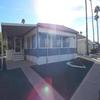 Mobile Home for Sale: 2 Bed, 2 Bath 1971- Balbo. Furnished #122, Mesa, AZ