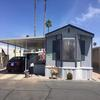 Mobile Home for Sale: 2 Bed, 2 Bath 1998 Cavco- Turn key! #9, Mesa, AZ