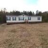 Mobile Home for Sale: NC, PIKEVILLE - 2005 CHAMPION multi section for sale., Pikeville, NC