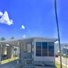 Mobile Home for Sale: Lovely 2 Bed/2 Bath On Corner Lot, Largo, FL