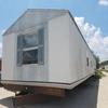 Mobile Home for Sale: 2000 Fleetwood Singlewide in Von Ormy, Von Ormy, TX
