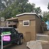 Mobile Home for Sale: 144 Plover Pl | Priced To Sell!, Reno, NV