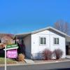 Mobile Home for Sale: 81 Donner | A Fine Home!, Reno, NV