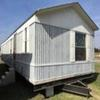 Mobile Home for Sale: TX, SAN ANTONIO - 2007 LAREDO single section for sale., San Antonio, TX