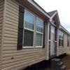 Mobile Home for Sale: SC, LEXINGTON - 2014 POWER PLA multi section for sale., Lexington, SC