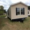 Mobile Home for Sale: LA, COVINGTON - 2013 YES single section for sale., Covington, LA
